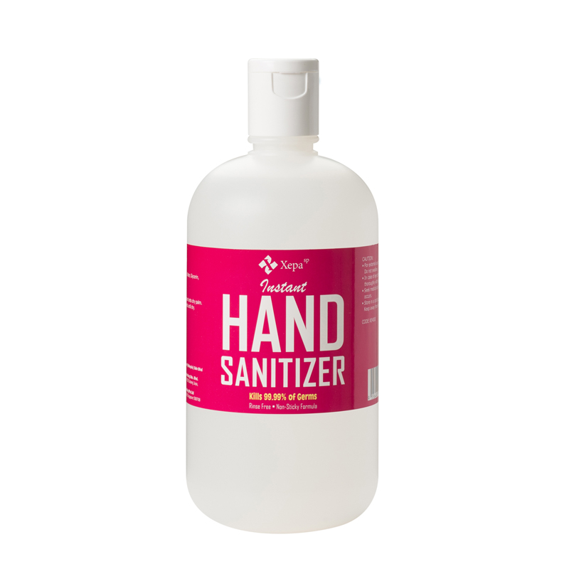 xepa-instant-hand-sanitizer-500ml-solution